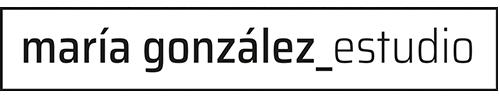 MARIA GONZALEZ_LOGO_500